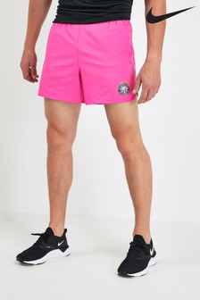 "Nike Flex Stride 5"" Short"