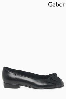 b3b8114170d Gabor | Women's Shoes & Boots | Next UK
