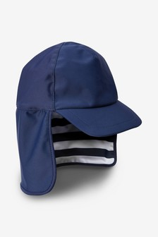 bb9b2713c94a07 Boys Hats, Caps & Sun Hats | Boys Winter Hats | Next Official Site