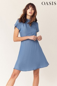 500f4bcc5acc Dresses for Women | Buy Beautiful Dresses Online | Next IE