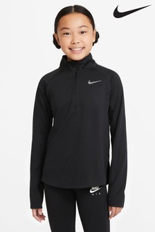 Nike Run Half Zip Sweater