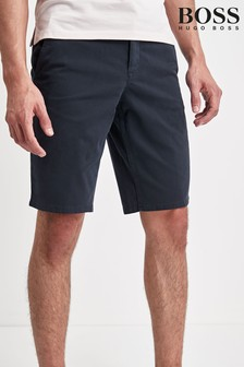 b5bde86d7c Buy Men's brandedfashion Brandedfashion Shorts from the Next UK ...