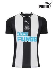 Puma® Newcastle United FC 19/20 Jersey
