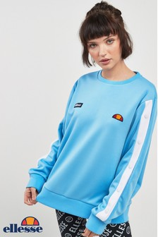 Ellesse™ Heritage Abrianna Sweat Top