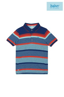 b951e2192ed2b3 Baker By Ted Baker | Women's Clothing Collection | Next Ireland