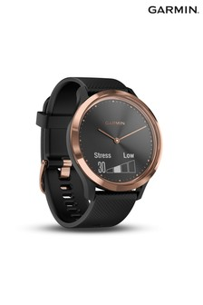 Garmin vívomove™ HR Watch