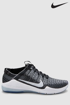 Nike Gym Air Zoom Fearless Flyknit 2 Trainers