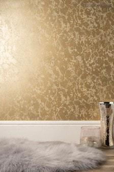 Marble Wallpaper by Decorline