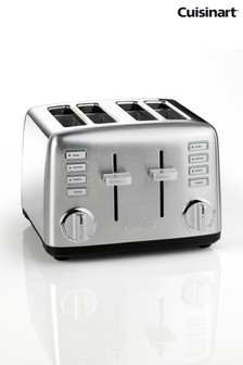 Cuisinart 4 Slot Toaster