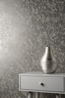 Marble Wallpaper by Decorline