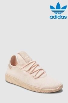 adidas Originals PW Tennis