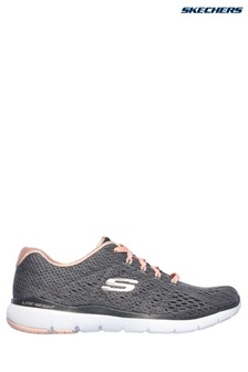 Skechers® Flex Appeal 3.0 Satellite Trainers