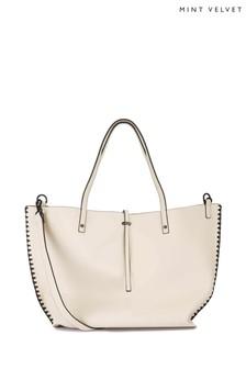 33db40915aff Buy Women's accessories Accessories Tote Tote Bags Bags Mintvelvet ...