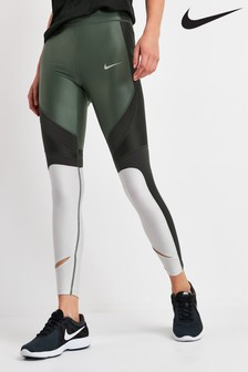 Nike Run Dri-FIT Speed 7/8 Leggings