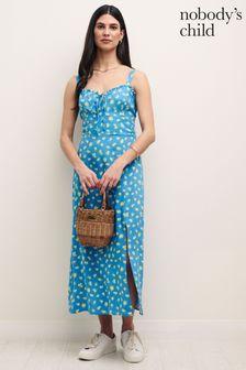 Ted Baker Black Sleeve Bodycon Dress
