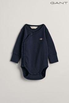Hype. Pink And Yellow Ibiza Fade Tee