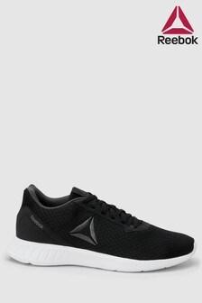 Беговые кроссовки Reebok Lite