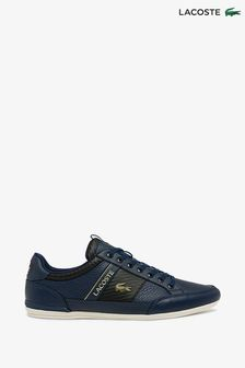 Lacoste® Chaymon Trainers