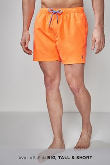 a876356446 Mens Swim Shorts | Swimming Trunks & Board Shorts | Next UK
