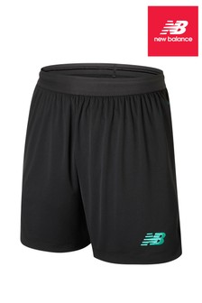 New Balance Liverpool FC 19/20 Short