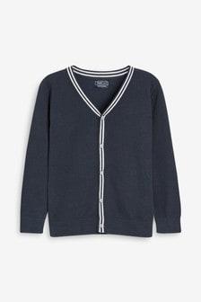 d8b301755 Boys Knitwear