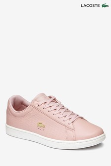Lacoste® Carnaby Evo 119 Trainer