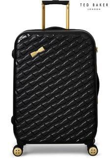 Ted Baker Belle Medium Suitcase