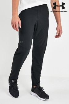 Under Armour Vanish Woven Joggers