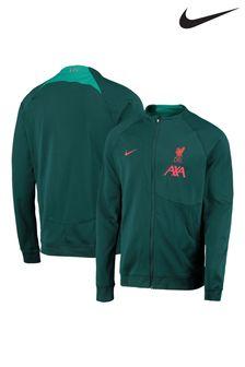 a60a7157c3bf Ted Baker Blue Triogot Sterling Birdseye Suit Trouser