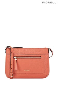 Fiorelli Rami Cross Body Bag