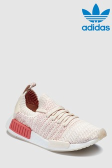 adidas Originals Pink NMD