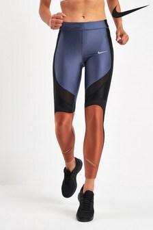 Nike Run Dri-FIT Speed 7/8 Leggings