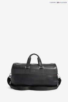 Tommy Hilfiger Business Weekender Bag