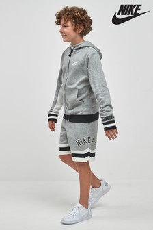 Nike Air Grey Short