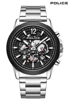 Radley London Grey Eaton Hall Medium Shoulder Tote Bag