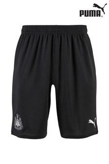 Puma® Newcastle United FC 19/20 Short
