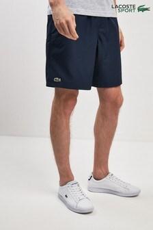 Lacoste® Sport Woven Short