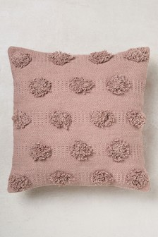 Pink Cushions Throws Next Official Site