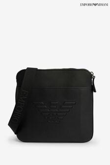 Emporio Armani Small Cross Body Bag