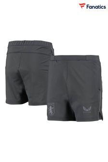 Темно-синий джемпер с клетчатой вставкой и логотипом Levi's®