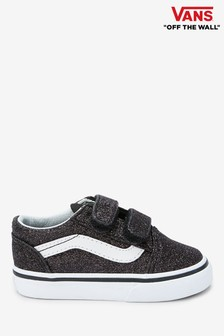 Vans Old Skool Infant Trainer