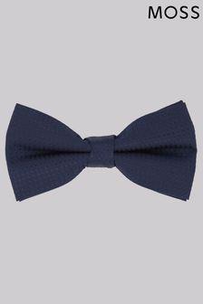 b24ebd7e9c5f Mens Bow Ties | Mens Textured Bow Ties | Next Ireland