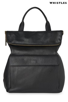 Whistles Verity Rucksack