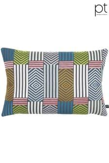 Prestigious Textiles Jade Blake Cushion