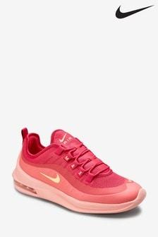 4bbcea23 Women's, Footwear, Nike, Pink | Next Ukraine