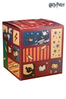 Harry Potter Premium Advent Calendar