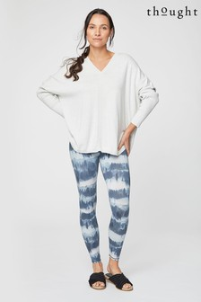 Thought Blue Ingryd Legging