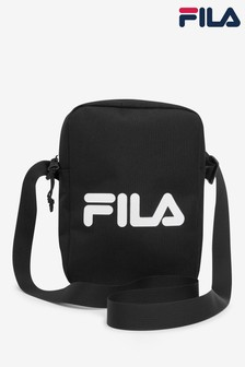 Fila Cross Body Bag