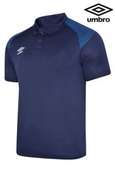 Hollister淡紫色標誌設計拖鞋
