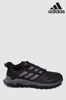 adidas Trail Kanadia